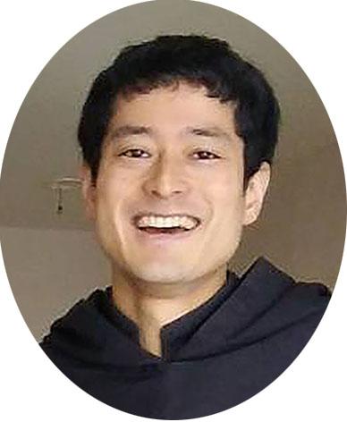 松尾 太(まつお ふとし)