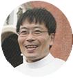 中野 健一郎 ( なかの けんいちろう )