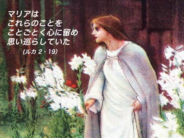 2017年05月15日の聖書の言葉