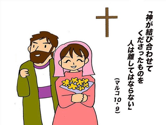 2021年10月02日の聖書の言葉